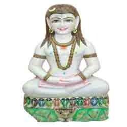 Baba Balak Nath Murti