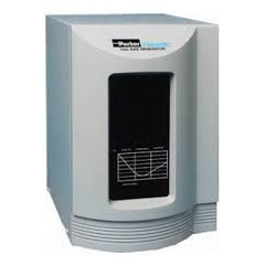 Balston TOC Gas Generator