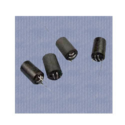 Multi Aperture Coils