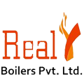 Real Boilers Pvt. Ltd.