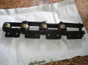 Silicate Conveyor Chain