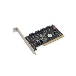 PCI Sata Card