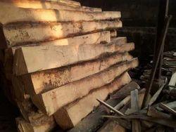 Wooden Logs