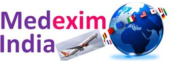 Medexim India