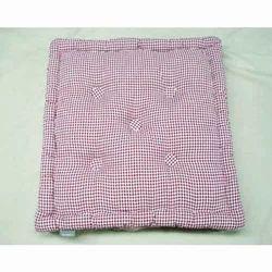 Mattress Cushion