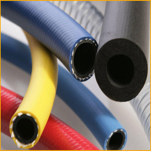 Rubber Hose and Tube