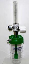 BPC Flowmeter