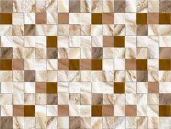 Brilliant Wall Tile Bathroom Ceramic Wall Tile Ceramic Tiles Price Ceramic Tile