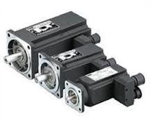 Brushless Servo Motors Brushless Servo Motor Suppliers
