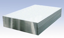 Aluminum Alloy Sheets and Plates