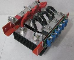 Phase Rectifier Assembly