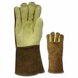 Heat Resistant Thermal Gloves