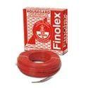 Finolex House Wire
