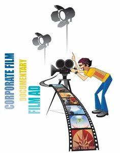 Film Making Service,Chennai,Tamil Nadu,India,ID: 4318408588: www.indiamart.com/proddetail/film-making-service-4318408588.html