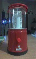 Classic LED Lantern