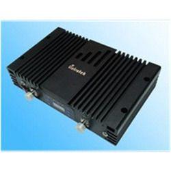 GSM Signal Booster