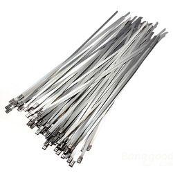 Self Locking Cable Tie