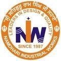 Namdhari Industrial Works