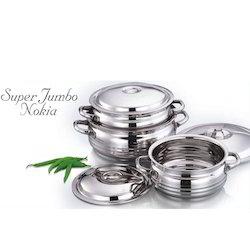 Super Jumbo Nokia