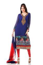 Printed Fashion Kurti and Tunic
