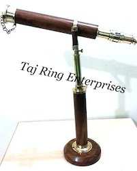 Table Top Telescope