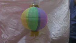 Multi Colour Ball