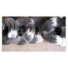 5.00mm Stainless Steel Mesh /Conveyor Belt Wire