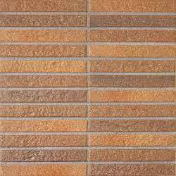 Exterior wall tiles design in india supplier of for Exterior wall tiles design india
