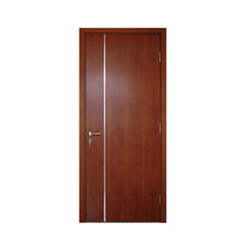 Image gallery simple door for Minimalist door design
