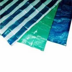Plastic Tarpaulins
