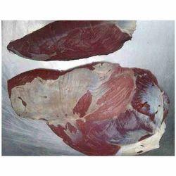 Fresh Boneless Buffalo Meat