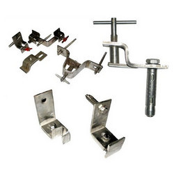 Anchor Fasteners Stone Cladding
