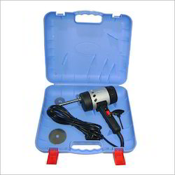 Electrical Plaster Cutter