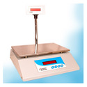 Table Top Metal Body Scale