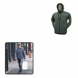 Sweatshirts for Casual Wear