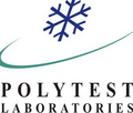 Polytest Laboratories