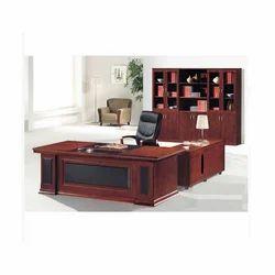 Senior Executive Table