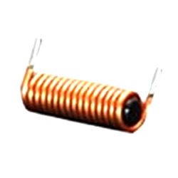 Encapsulated Coils