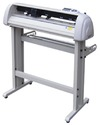 jiagma servo cutting plotter