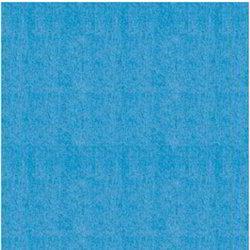 Denim Fabrics For Scrapbooking, Scrapbookers
