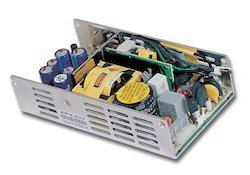 DC to DC Power Supply