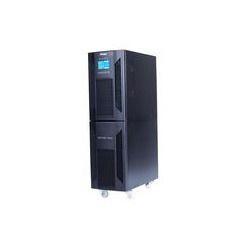 Online UPS System