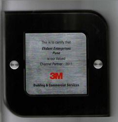 3M Distributorship