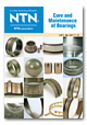 Care And Maintenance Of Bearings