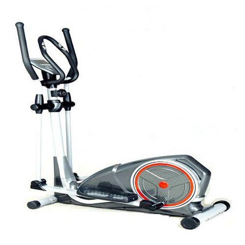 machine best workout elliptical songs