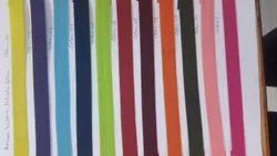 Colour Shoulder Tape