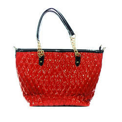 Ladies Shoulder Bags and Ladies Bags Wholesale Trader | Legal ...