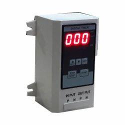 Digital Sequence Timer