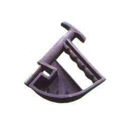 Tyre Press Assit Device