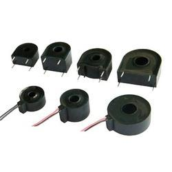 Amorphous Current Transformer